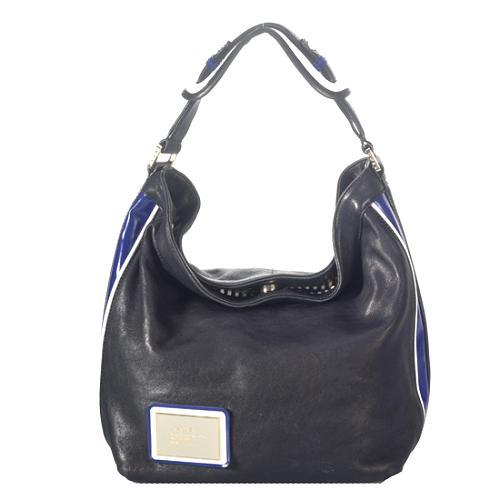 L.A.M.B. Martindale Hobo Handbag
