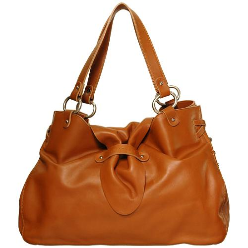 Lamarthe Exception Large Tote