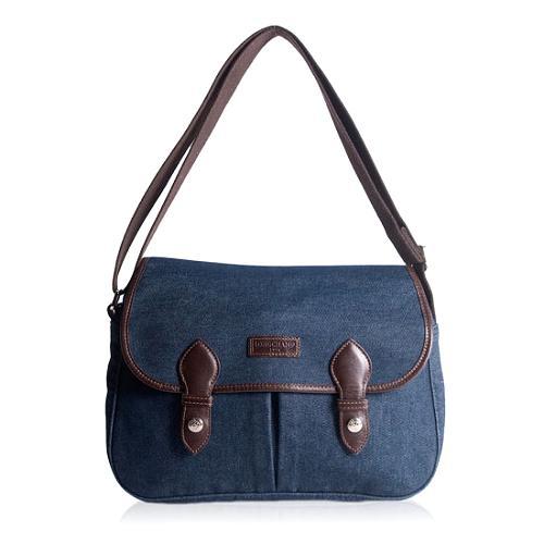 8ccd36c086d3 Longchamp  Planetes  Messenger Bag