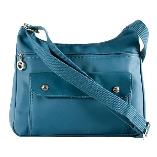 910e08094750 Longchamp-Planetes-Tonal-Small-Messenger-Bag 46883 front large 1.jpg
