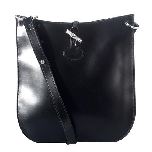 Longchamp Roseau Crossbody Shoulder Handbag