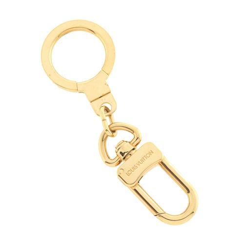 Louis Vuitton Bolt Key Holder