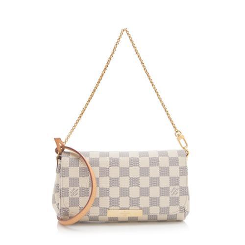 f00070adb569ff Louis-Vuitton-Damier-Azur-Favorite-PM-Shoulder-Bag_86996_front_large_0.jpg