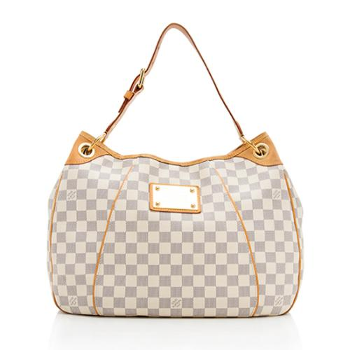 15cfce1009067 Louis-Vuitton-Damier-Azur-Galliera-PM-Shoulder-Bag 98449 front large 0.jpg