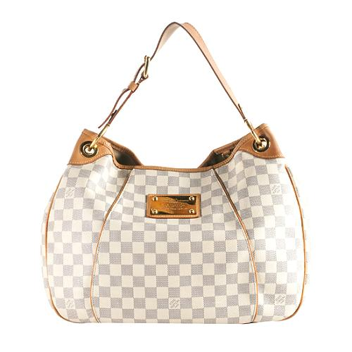 dc69f03f930 Louis-Vuitton-Damier-Azur-Galliera-PM -Shoulder-Handbag_54379_front_large_1.jpg