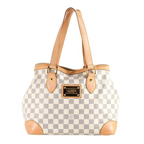 Louis-Vuitton-Damier-Azur-Hampstead-MM-Satchel 56631 front large 1.jpg 18a358713