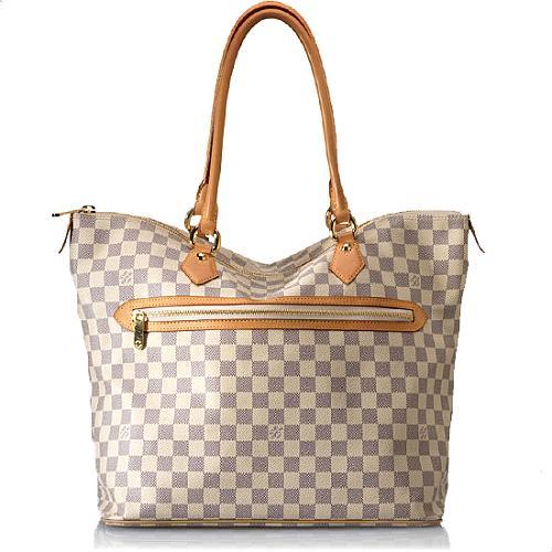 4327a968b278 Louis-Vuitton-Damier-Azur-Saleya-GM-Tote 10056 front large 2.jpg
