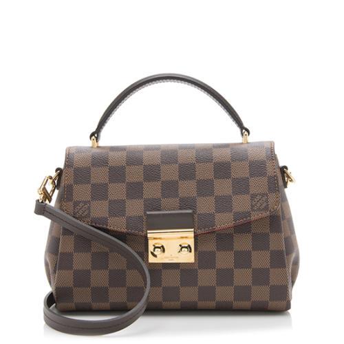 57e76ba5a625 Louis-Vuitton-Damier-Ebene-Croisette-Shoulder-Bag 94549 front large 0.jpg