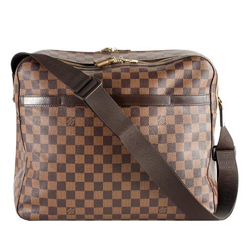 Prada Travel Bags Sale