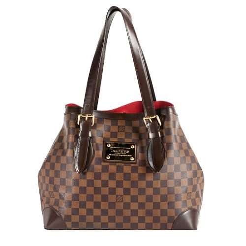 652aa0509ef4 Louis-Vuitton-Damier-Ebene-Hampstead-MM-Shoulder-Bag 57543 front large 2.jpg