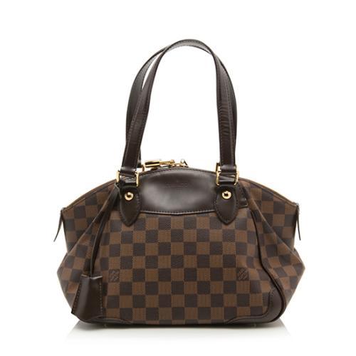 db7153065f70 Louis-Vuitton-Damier-Ebene-Verona-PM-Shoulder-Bag 95233 front large 0.jpg