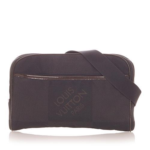 Louis Vuitton Damier Geant Acrobat Belt Bag