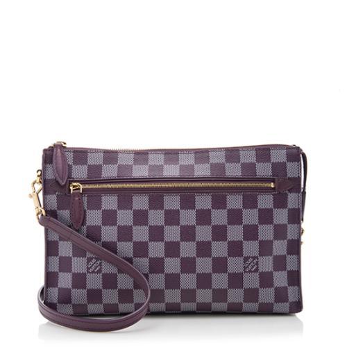 Louis Vuitton Damier Modul Crossbody Bag