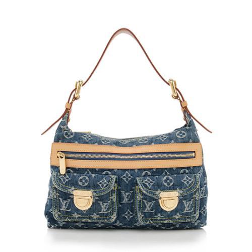 Louis-Vuitton-Denim-Baggy-PM-Shoulder-Bag 69980 front large 0.jpg cd13ad1d7764a
