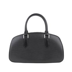 Louis Vuitton Epi Leather Jasmine Satchel