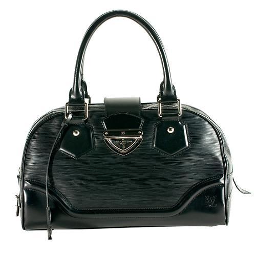 Louis-Vuitton-Epi-Leather-Bowling-Montaigne-GM -Satchel-Handbag 46521 front large 1.jpg 88af9fb96bc9a