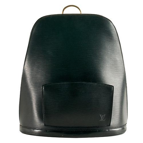4a81d4d61e41 Louis-Vuitton-Epi-Leather-Gobelins-Backpack 47621 front large 1.jpg