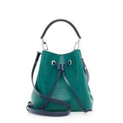 Louis Vuitton Epi Leather Neonoe BB Shoulder Bag