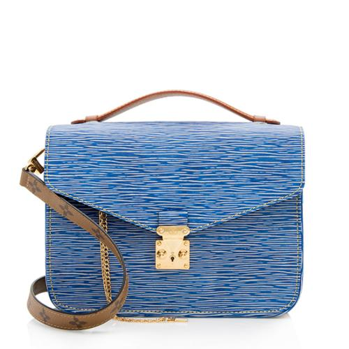 c685097f1b71 Accessories, Handbags and Purses, Shoes, Small Leather Goods, Sunglasses