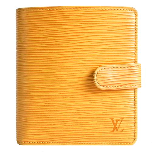 02fb1cdd37ba Louis Vuitton Epi Wallet - Best Photo Wallet Justiceforkenny.Org
