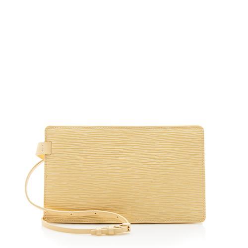 8f4407c806 Buy Louis Vuitton Handbags, Jewelry & Sunglasses - Bag Borrow or Steal
