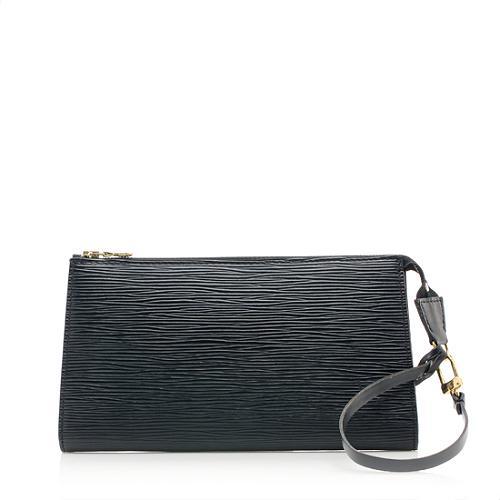 b6a3ab3839952 Louis-Vuitton-Epi-Pochette-Accessoires 64820 front large 1.jpg