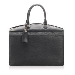 Louis Vuitton Epi Leather Riviera Tote