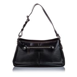 Louis Vuitton Epi Turenne PM Shoulder Bag