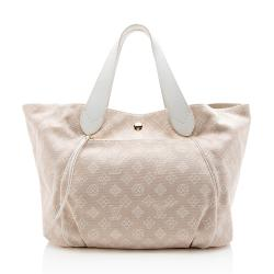 Louis Vuitton Limited Edition Cabas Ipanema GM Tote