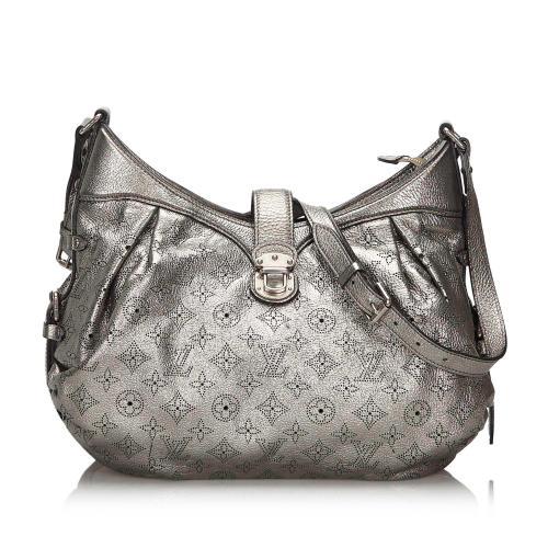 Louis Vuitton Mahina XS Shoulder Bag