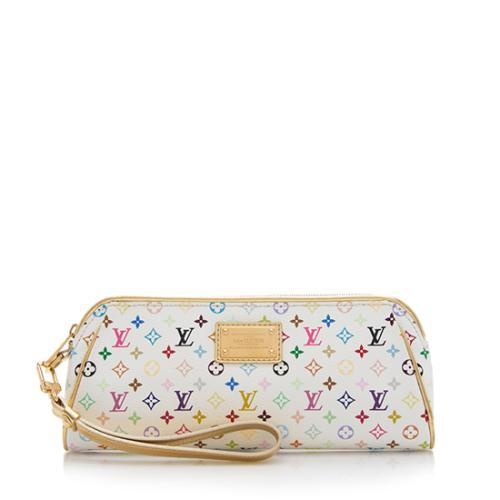 8e3f0e53285c Louis-Vuitton-Mini-Monogram-Multicolore-Kate-Clutch 92048 front large 0.jpg