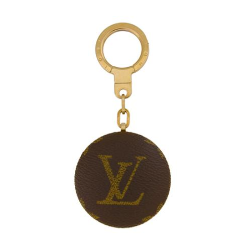 Louis-Vuitton-Monogram-Astropill-Key-Chain 71927 front large 0.jpg a9ab81aad