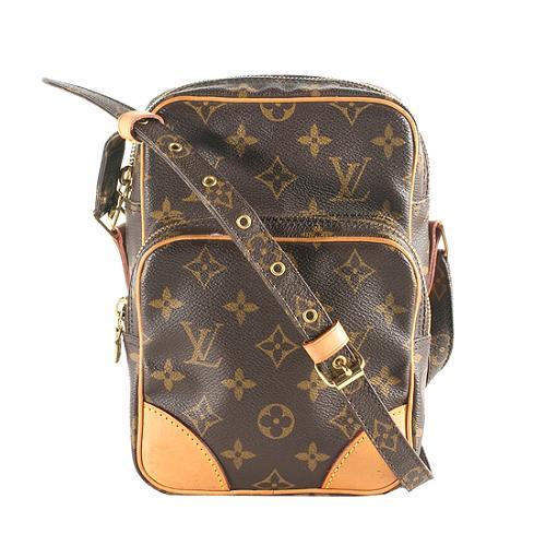 52ab59410 Louis-Vuitton-Monogram-Canvas-Amazone -Crossbody-Messenger-Bag_56542_front_large_1.jpg