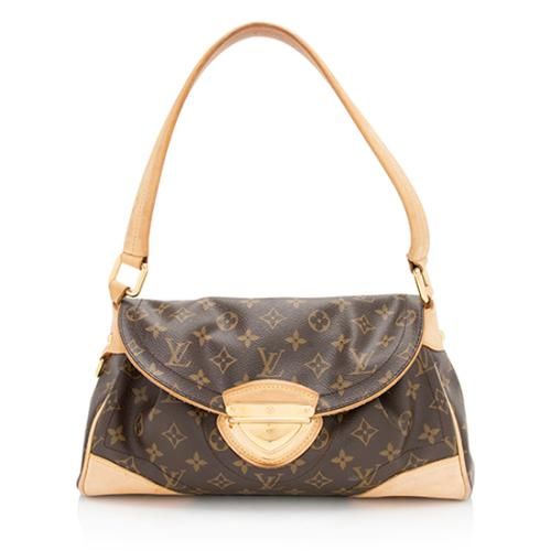 6444c5c9692 Buy Louis Vuitton Handbags, Jewelry   Sunglasses - Bag Borrow or Steal