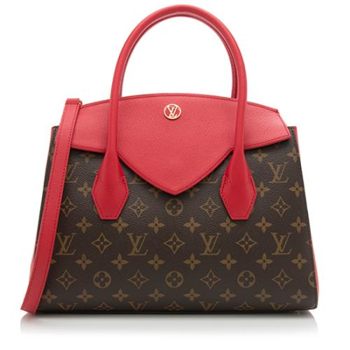 5992b2584 Rent Louis Vuitton Handbags, Jewelry & Sunglasses - Bag Borrow or Steal