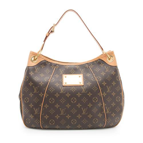 3597be3f3c8e Louis-Vuitton-Monogram-Canvas-Galliera-PM -Shoulder-Bag 99210 front large 0.jpg