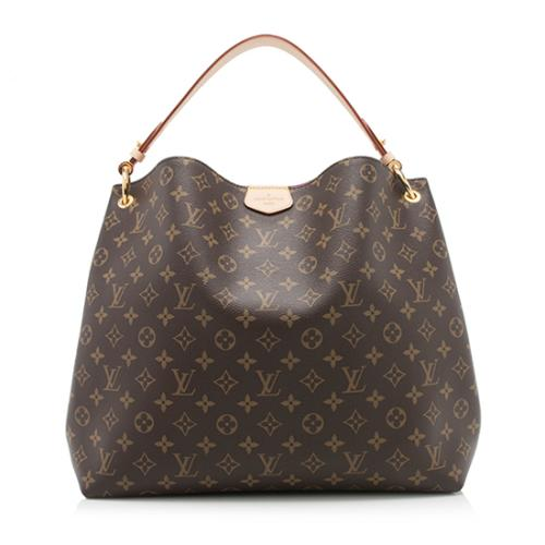 5ea0d7550d4 Rent Louis Vuitton Handbags, Jewelry & Sunglasses - Bag Borrow or Steal