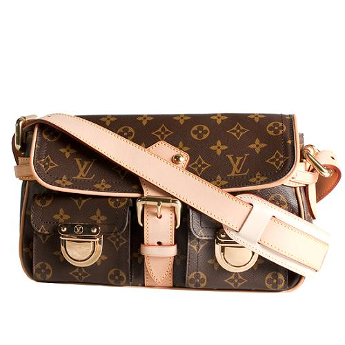 48c13d4a267 Louis-Vuitton-Monogram-Canvas-Hudson-PM-Shoulder -Handbag_39578_front_large_1.jpg