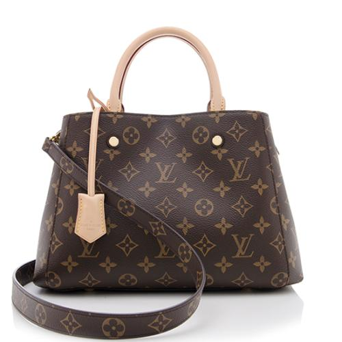 de8c887e7bba Rent Louis Vuitton Handbags, Jewelry & Sunglasses - Bag Borrow or Steal