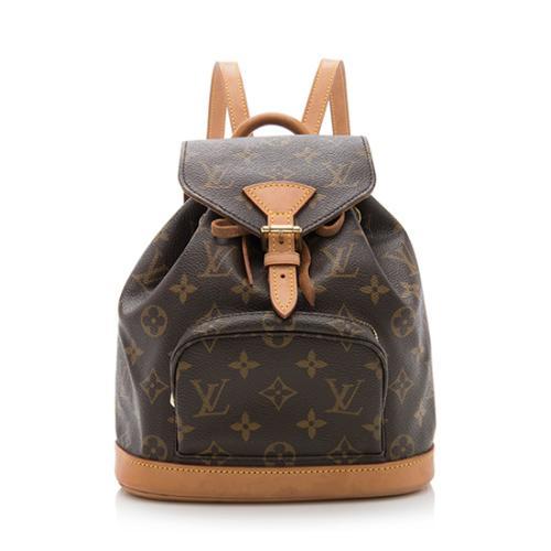 4fde24254e83 Louis-Vuitton-Monogram-Canvas-Montsouris-PM-Backpack 84517 front large 0.jpg