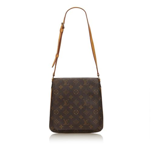 02a700ed05a60 Louis-Vuitton-Monogram-Canvas-Musette-Salsa-Short-Strap-Shoulder -Bag 96281 front large 0.jpg