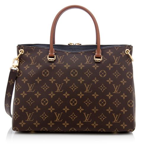 a05f4aa7fc3 Rent Louis Vuitton Handbags, Jewelry & Sunglasses - Bag Borrow or Steal