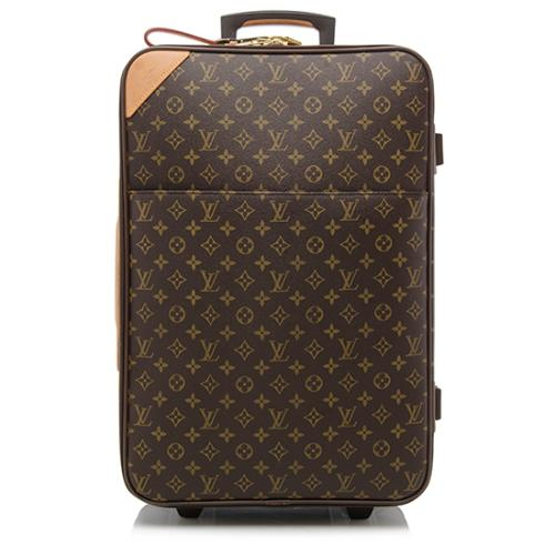 0a172ad4a532 Louis-Vuitton-Monogram-Canvas-Pegase-60-Suitcase_79432_front_large_0.jpg
