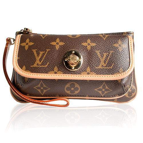 b9933071551c Louis-Vuitton-Monogram-Canvas-Pochette-Tikal-Clutch 34195 front large 1.jpg