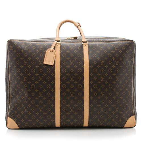 0faef9c4a0e2 Louis-Vuitton-Monogram-Canvas-Sirius-70-Weekender 92336 front large 0.jpg