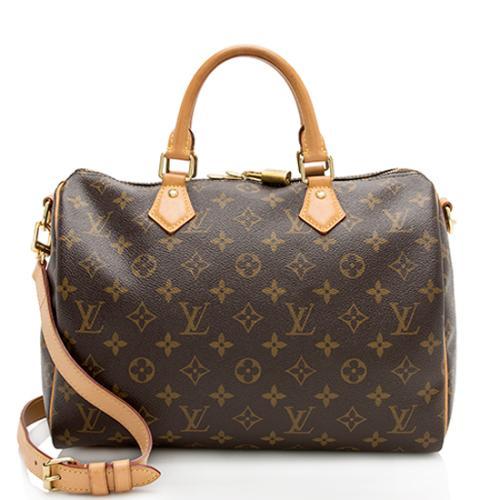 61d38521c0c Buy Louis Vuitton Handbags, Jewelry   Sunglasses - Bag Borrow or Steal