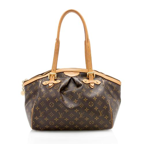 61d38521c0c Buy Louis Vuitton Handbags, Jewelry   Sunglasses - Bag Borrow or Steal
