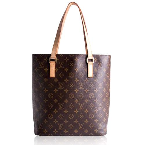 Louis-Vuitton-Monogram-Canvas-Vavin-GM-Tote 33236 front large 1.jpg 4932a8734
