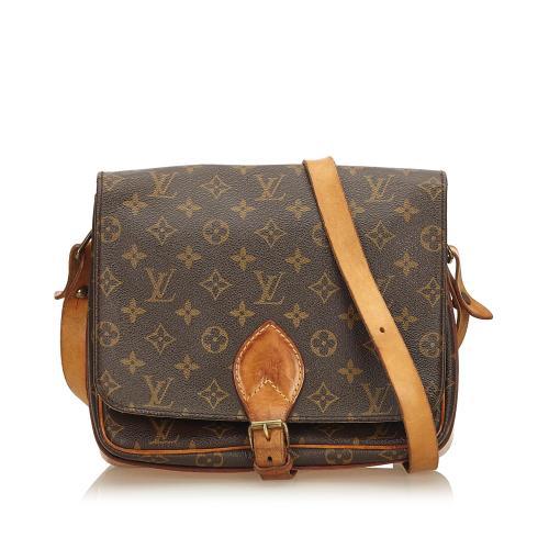 86dec91e02 Shop Selection 7 Handbags and Purses, Small Leather Goods