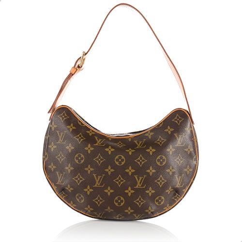 c137dfc76cae Louis-Vuitton-Monogram-Croissant-MM-Shoulder-Bag 63314 front large 1.jpg